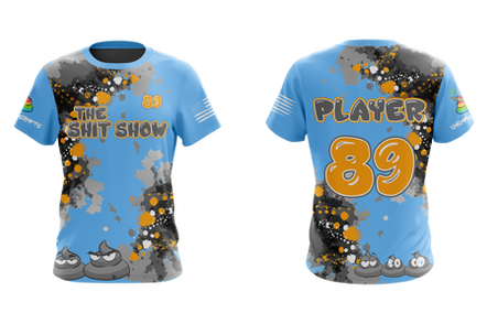 Shit Show Jerseys 01.png