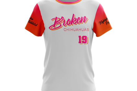 Broken Chihuahuas Jersey Front.png