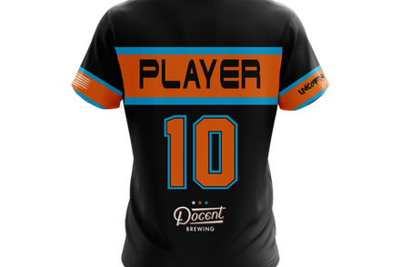 BOHICA Back Jersey.png