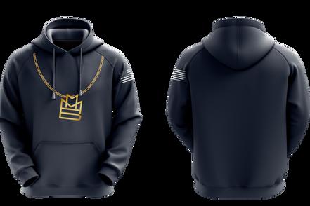 Navy Hoodie 01.png