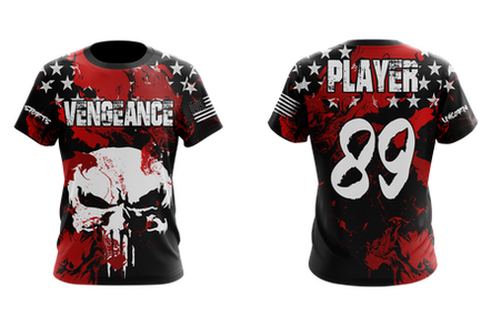 Vengeance Jersey.png