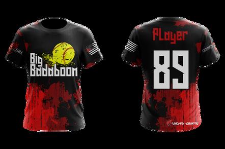 Big Badaboom Jersey 01.png