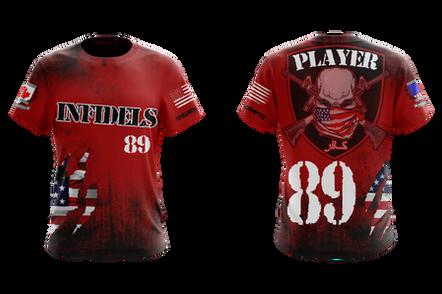 OPR Brotherhood jersey 01.png