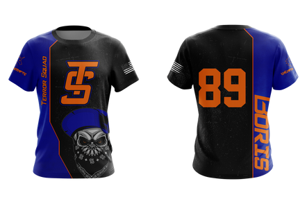 Terror Squad Jersey 01.png