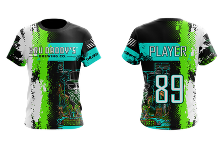 Bru Daddy's Jersey 4 01.png