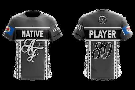 Native AF Grey 01.png