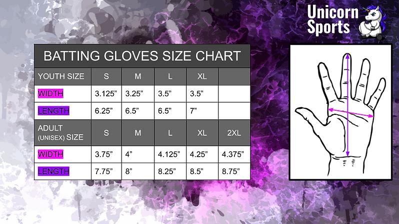 Size Charts Master (8).png