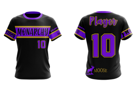 Monarchy Jersey 01.png
