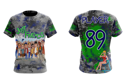 Just Friends Jersey2 01.png
