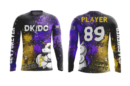 DKDC Long Sleeve 01.png