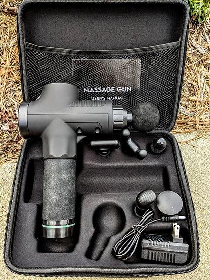 Unicorn Deep Tissue Massage Gun