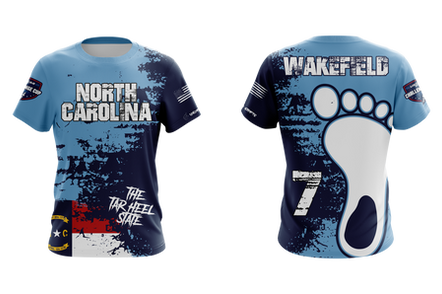 NC All Star Jersey.png