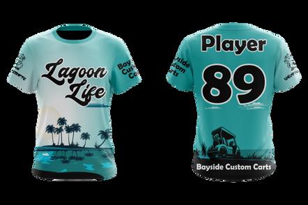 Lagoon Life Jersey 01.png