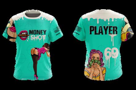 Moneyshot.png