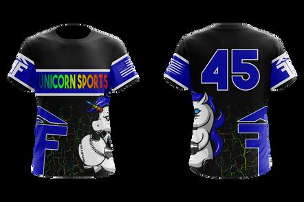 blue stripe unicorn sports.png