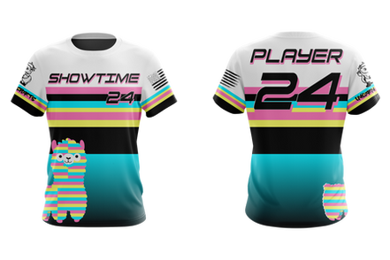 Showtime Jersey 01.png