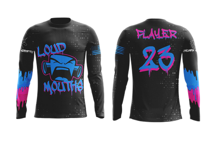 Long Sleeve Jersey01.png