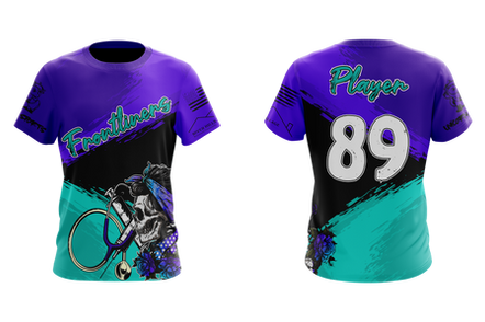 Frontliners Jersey2 01.png