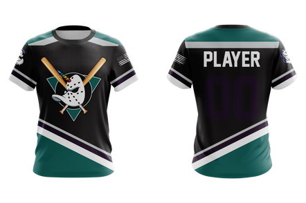 D3 Jersey-01.png