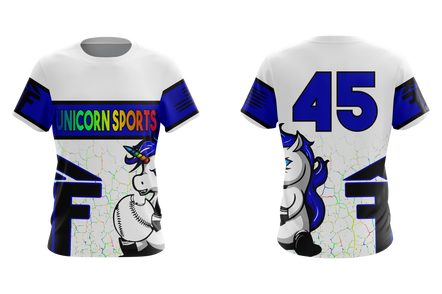 blue stripe all white unicorn sports.png