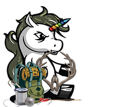 Outdoor Unicorn-01.png