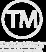 Trademark symbol_edited.png