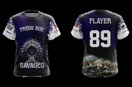 Press Box Savages Jersey 01.png
