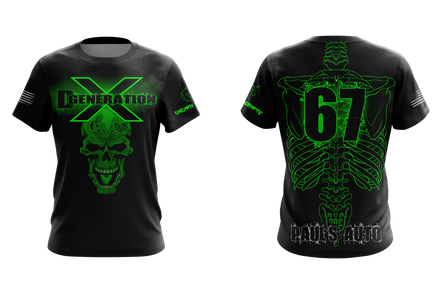 DGenerationX Jersey 01.png
