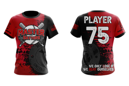 Master Batters Jersey 01.png