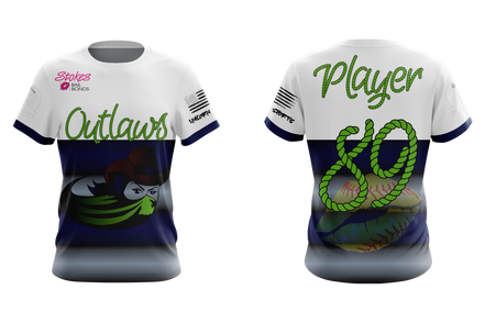 Outlaws Jersey2 01.png