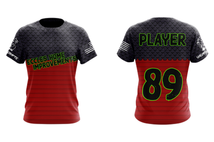 Eccles Jersey 01.png