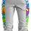 Thumbnail: 2021 Pants
