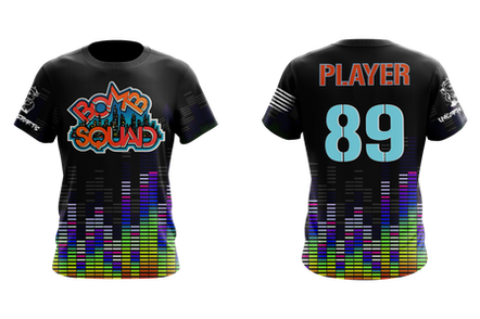 Bomb Squad jersey 01.png