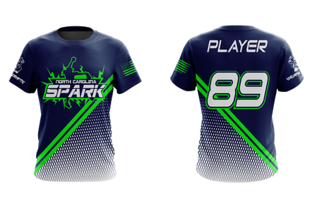 Sparks Jersey 01.png