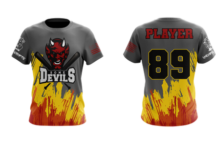 Some Devils Jersey2 01.png