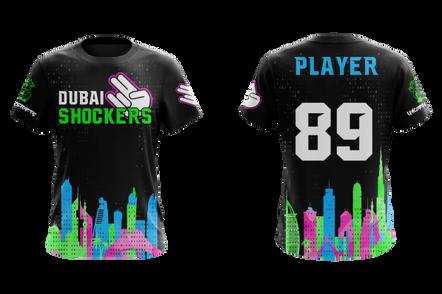Dubai Shockers Jerseys grey 01.png
