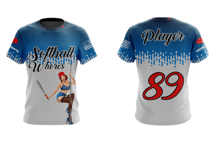 Softball Whores Jersey 01.png