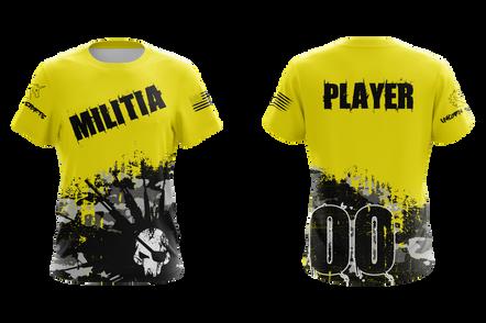 Militia Away Jersey01.png