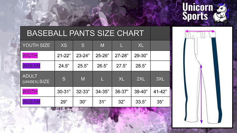 Size Charts Master (10).png