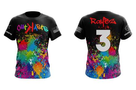 Outkasts Jersey01.png
