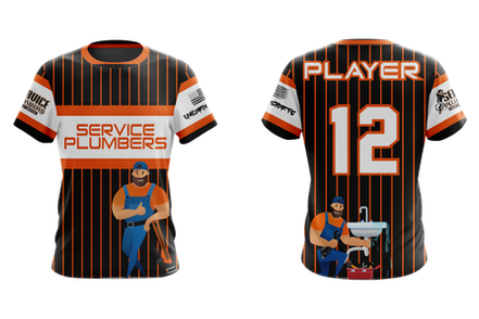 Service Plumbers Jersey 01.png