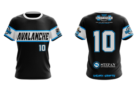 Avalanche Jersey New2 01.png
