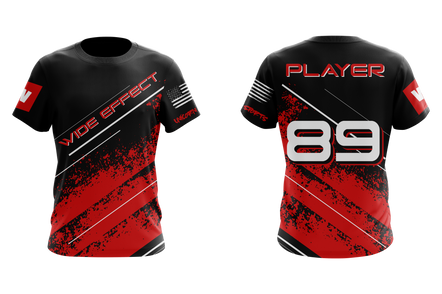 Wide Effect Jersey 01.png