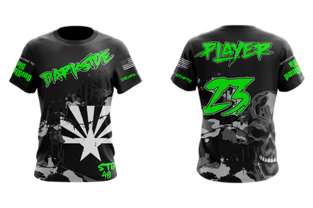 DarkSide New Jersey 01.png