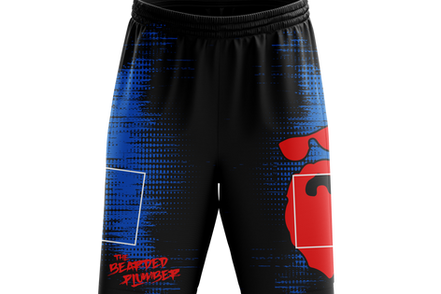 Bearded Plumber Shorts Front.png