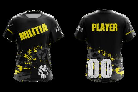 Militia Home Jersey01.png