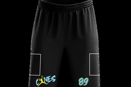 Slurricanes Shorts Front.png