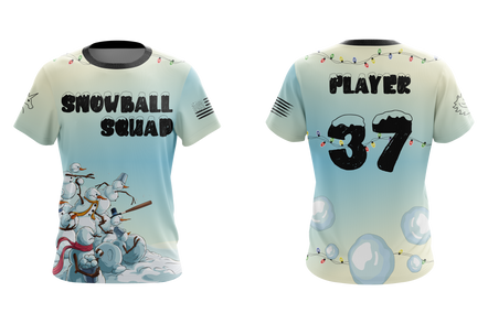 Snowball Squad 01.png