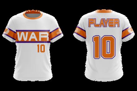 War Machine Orange no back 01.png