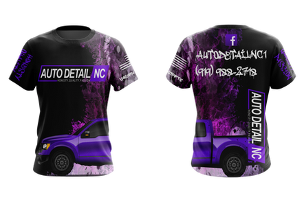 Auto Detail Jersey2 01.png